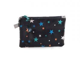 small purse Stella
