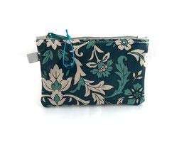 small purse Nice