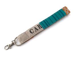 Car -3-