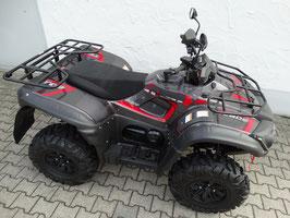 TGB Blade 550 EFI 4x4 LOF