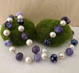 """""""Love in Lavender"""""""
