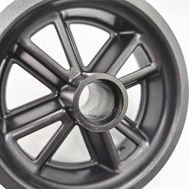 SPeedway Leger Rim Cerchio anteriore