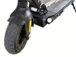 Speedway Leger NEW Rim + Camera + Pneumatico - Cerchio anteriore
