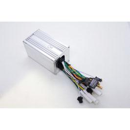 Controller Dualtron Thunder / Ultra Posteriore