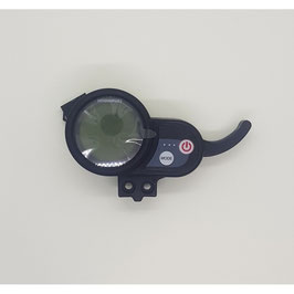 Display / Schermo - Minimotors Dualtron 2 / Speedway 4