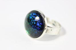 Großer Ring Mystical