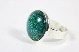 Großer Ring Secret