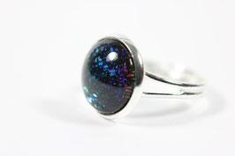 Kleiner Ring Gaia