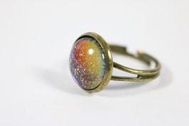 Kleiner Ring Pulsar