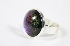 Großer Ring Moonstone