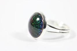 Kleiner Ring Moonstone