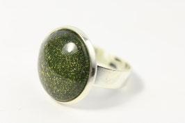 Großer Ring Mossy