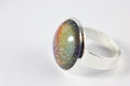 Großer Ring Pulsar