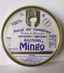 L. 24 FILETES GRANDES  MINGO