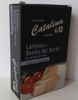 LÁMINAS BONITO  CATALINA