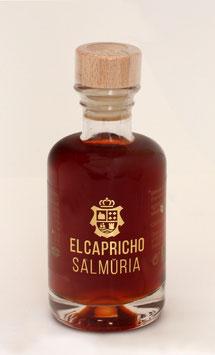 SALMURIA EL CAPRICHO