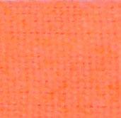 Alpargata Naranja