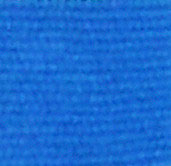 Alpargata Azul Francia