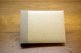 Álbum 20,5 x 15 cms con caja