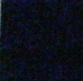 Alpargata Negro