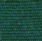 Alpargata Verde Seco