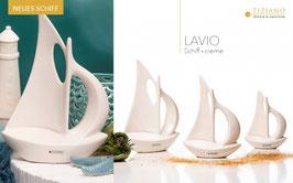 Tiziano Boot Lavio creme