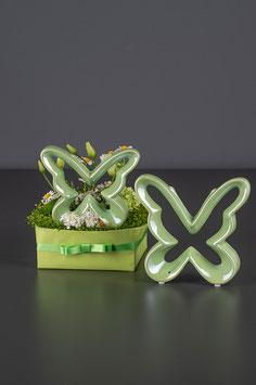 Tiziano Schmetterling Alva pear