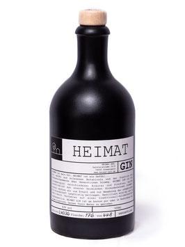 HEIMAT GIN