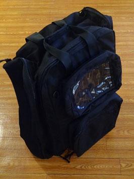 売切れ Diving Bag 大型ダイバーズバッグ