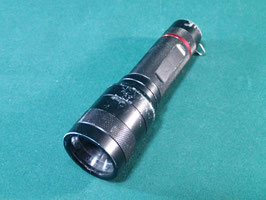 売切れ COAST LED ライト 中古品