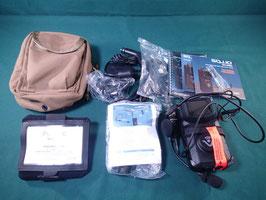 米軍放出品 VOXTEC SQU.ID SQ.200 翻訳機
