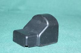 ブラックカラー ドットサイト用 カバー 良品