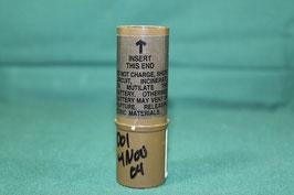 売切れ PRC用 バッテリー BA-5368U