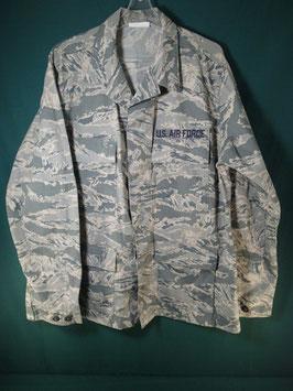 売切れ 米軍放出品 ABUカラー ジャケット 44R