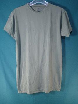 売切れ 海兵隊使用 TACTICAL Tシャツ