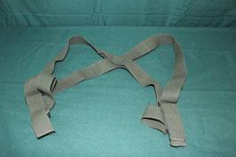 M-1950 パンツ用 サスペンダー 中古良品