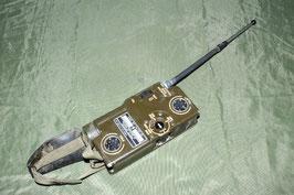 レア 米軍放出品 AN/PRC-90 Survival radio 無線機 ジャンク