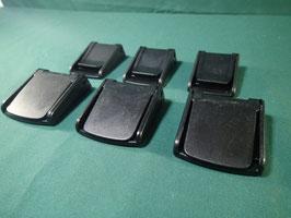 売り切れ fixlork 3503個 NIFCO ST383個 新品セット