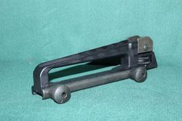 M4/M16 ライフルキャリングハンドル 中古良品