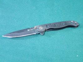 売切れ CRKT ナイフ