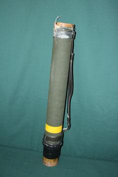 入手困難 SMAW 多目的 ロケットランチャー用 パーツ ROCKET ASSAULT ENCASED 83mm  パーツのみ ジャンク ディスプレイに