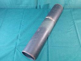 2.75inch ロケット弾用 弾薬ケース