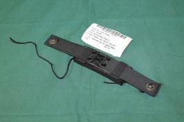HGU-55/P用 NAPE STRAP ストラップ