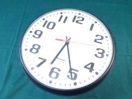SKILCRAFT 壁掛け時計