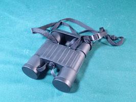 M24 双眼鏡  L3 EOS M24 7 X 28 Military Binocular