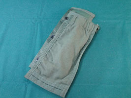 heed pocket,type3 ポーチ