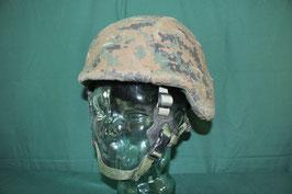 売切れ USMC LIGHTWEIGHT HELMET ヘルメット