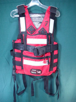 stearns versatile rescue vest  レスキュー ベスト