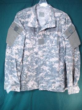 ARMY ACU ジャケット 中古良品