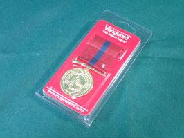 USMC 海兵隊 善行 メダル 新品